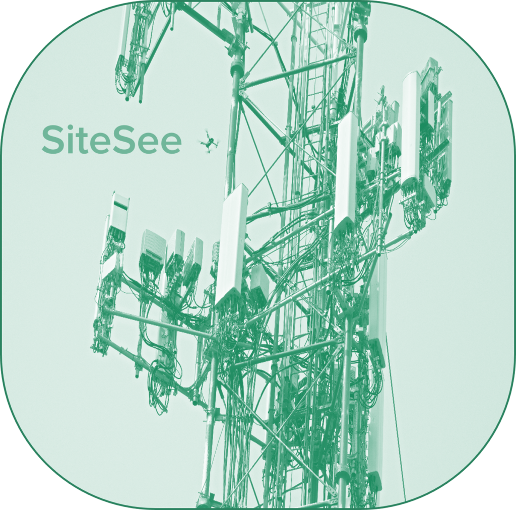 SiteSee
